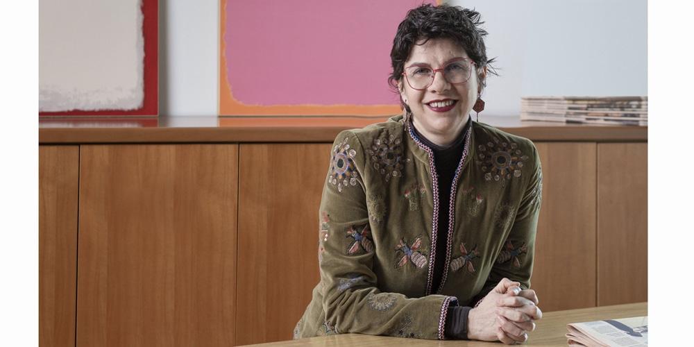 Silvia Fabbri IEG