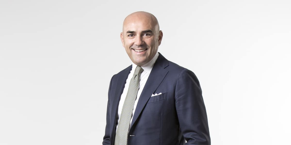 Fabio Schiavolin