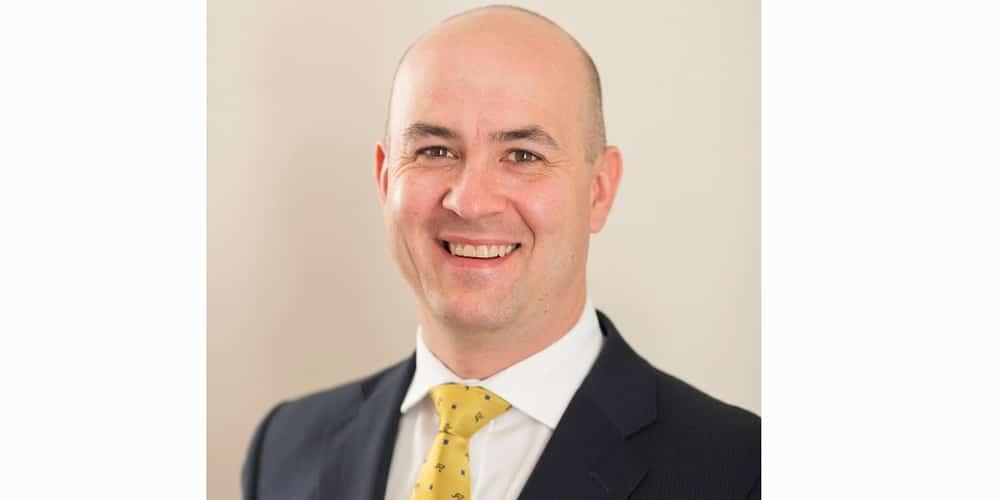 UK Gambling Commission, Andrew Rhodes