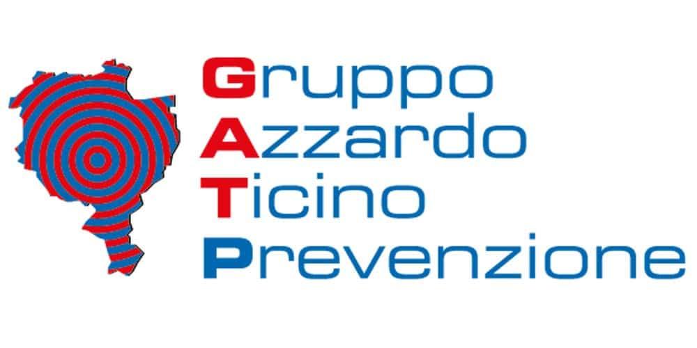 Gruppo Azzardo Ticino – Prevenzione