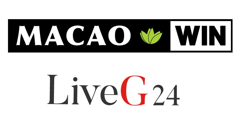 MacaoWin - LiveG24