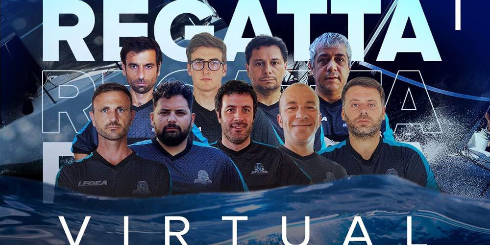 Team Virtual