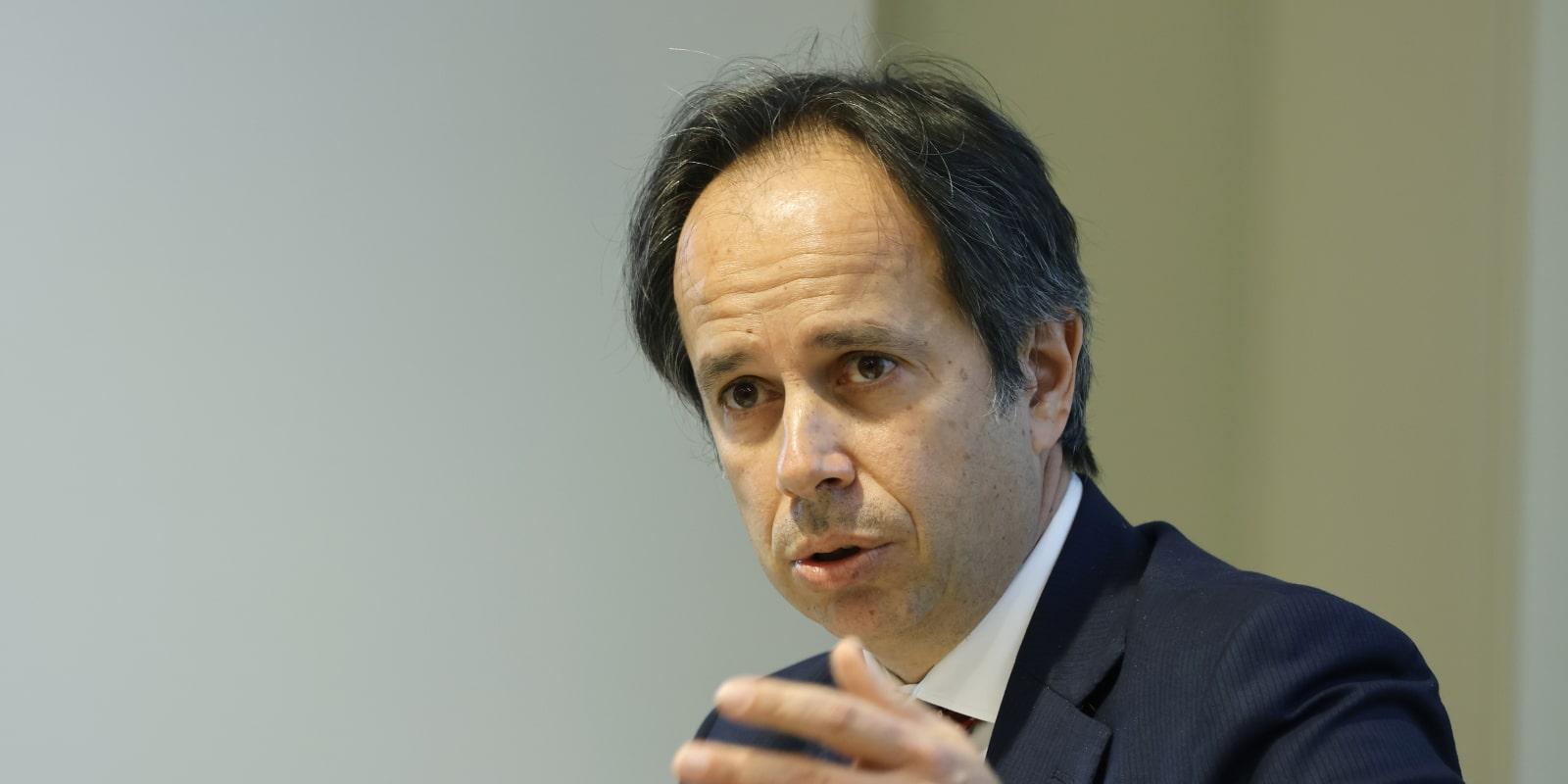 Roberto Calugi Fipe