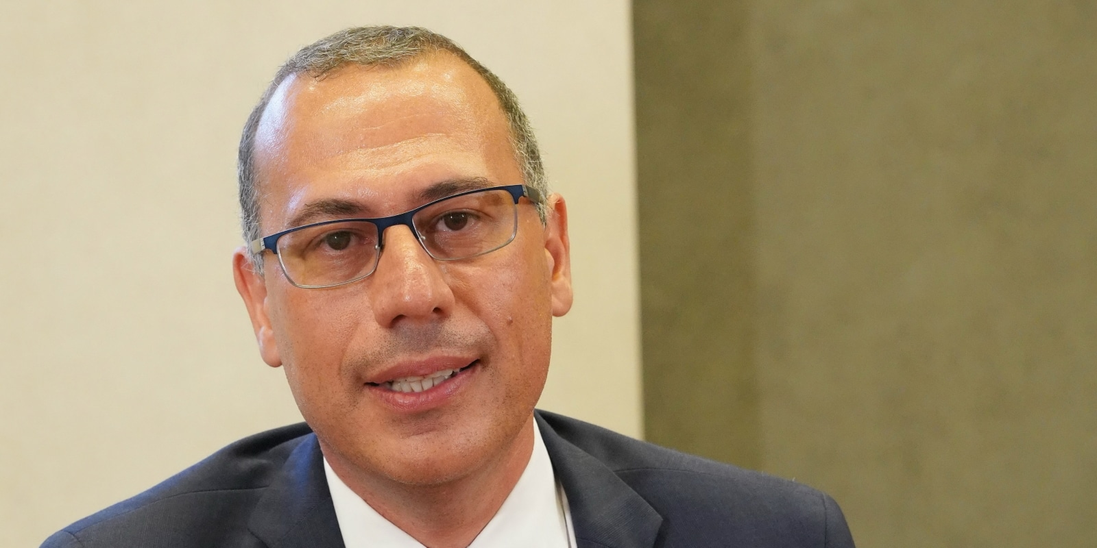 Giancarlo Banchieri