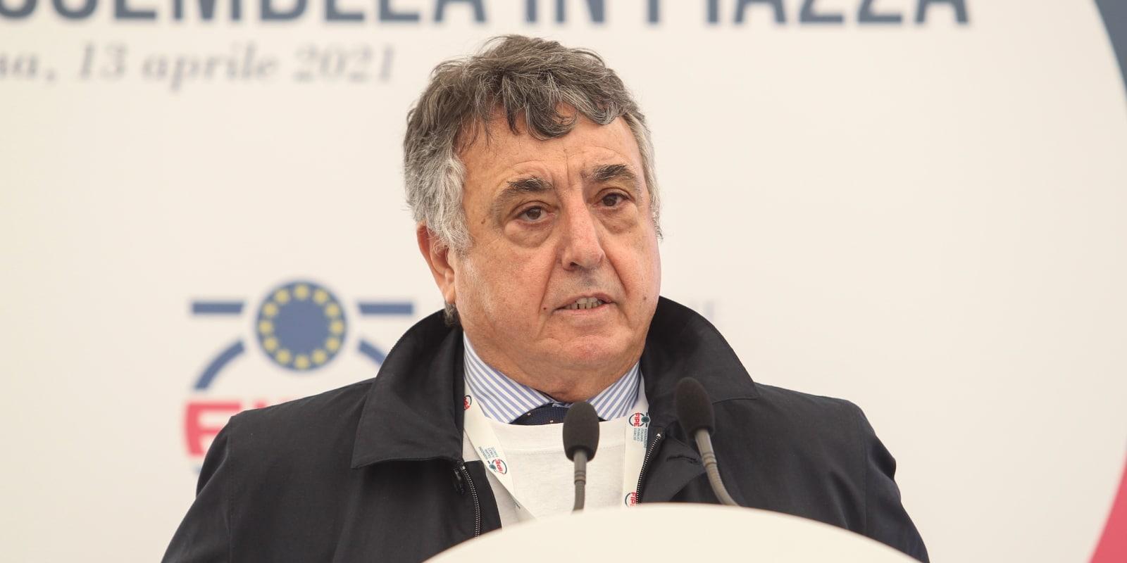 Maurizio Pasca Fipe