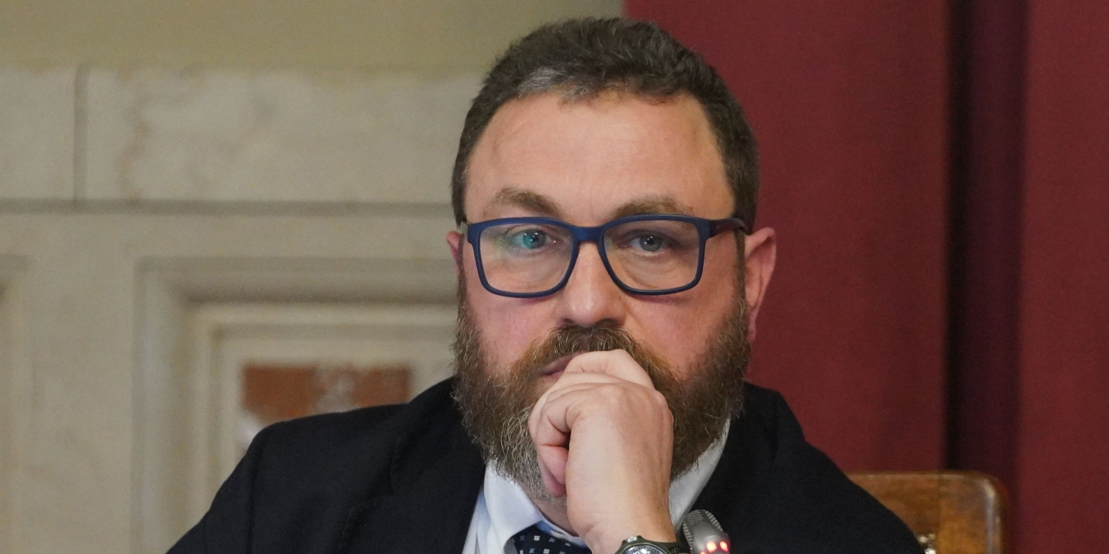 Marcel Vulpis