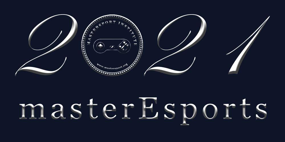 MasterEsports