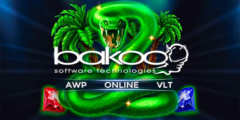 Bakoo