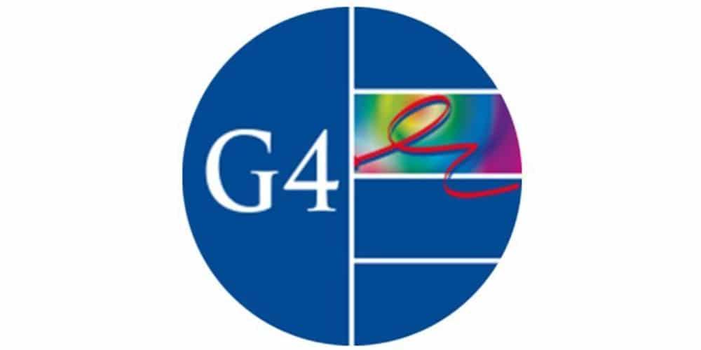 Certificazione G4