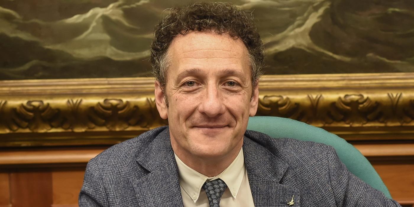 Luigi Alberto Gusmeroli