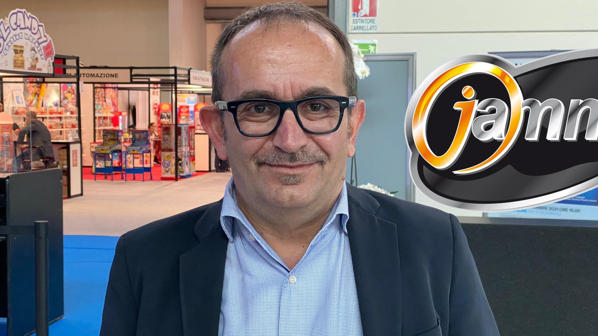 Avvocato Massimo Piozzi