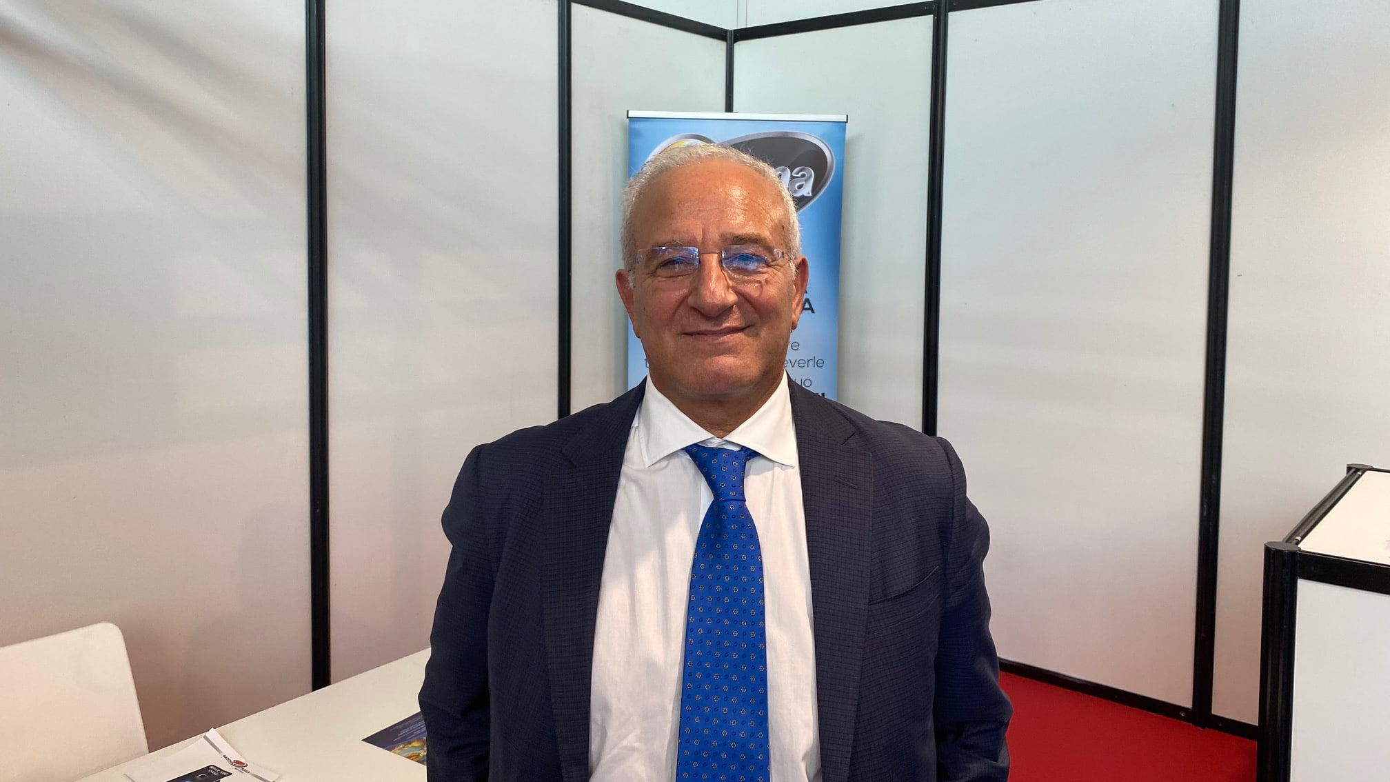 Pasquale Chiacchio